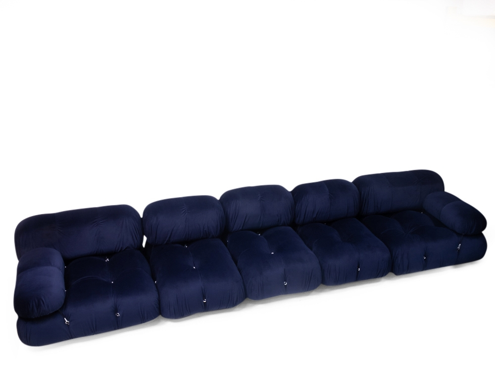 five-piece-camaleonda-modular-sofa-system-by-mario-bellini-for-bb-italia-1971-image-02