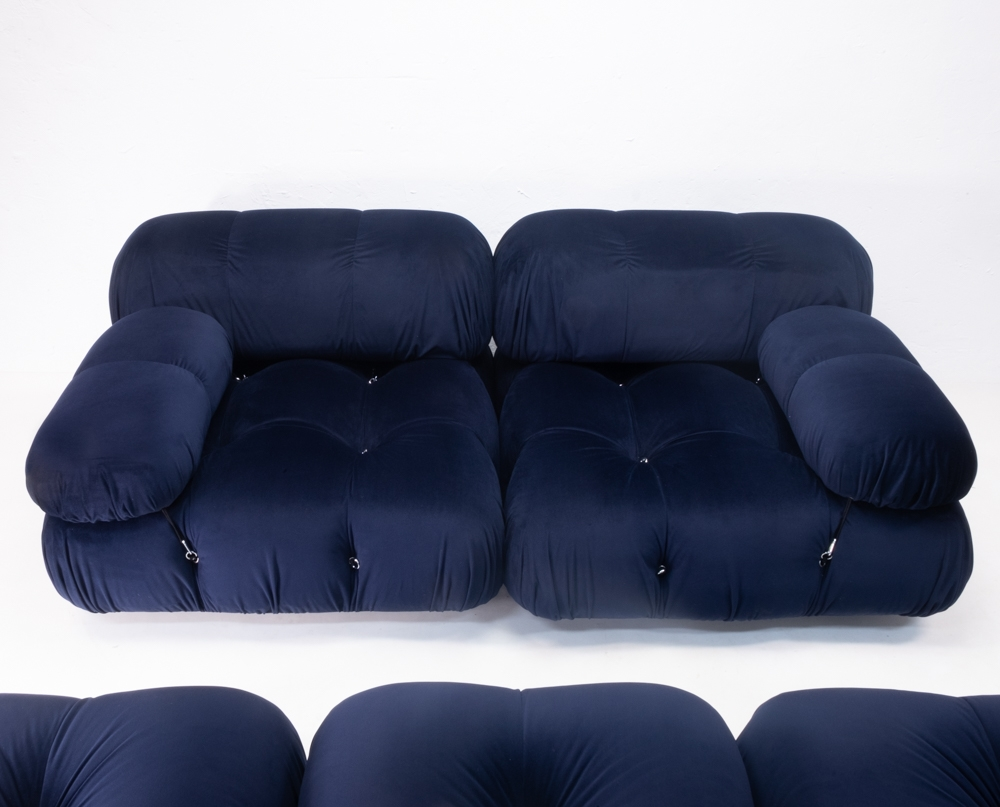 five-piece-camaleonda-modular-sofa-system-by-mario-bellini-for-bb-italia-1971-image-11