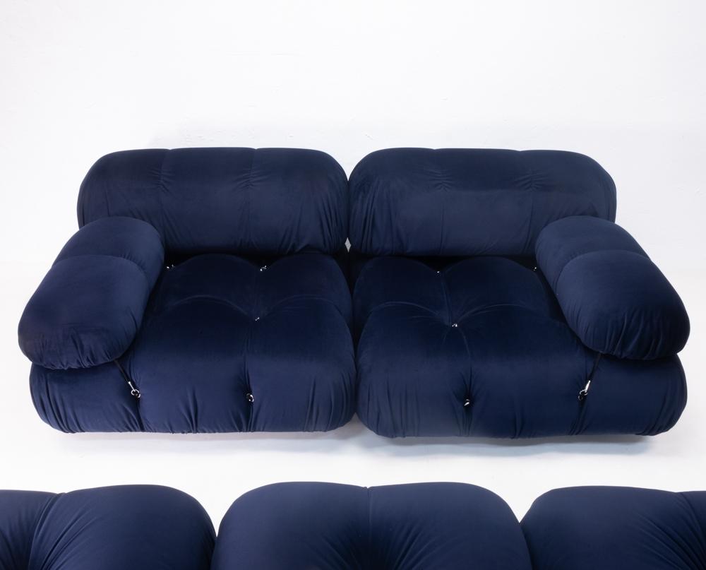 five-piece-camaleonda-modular-sofa-system-by-mario-bellini-for-bb-italia-1971-image-11