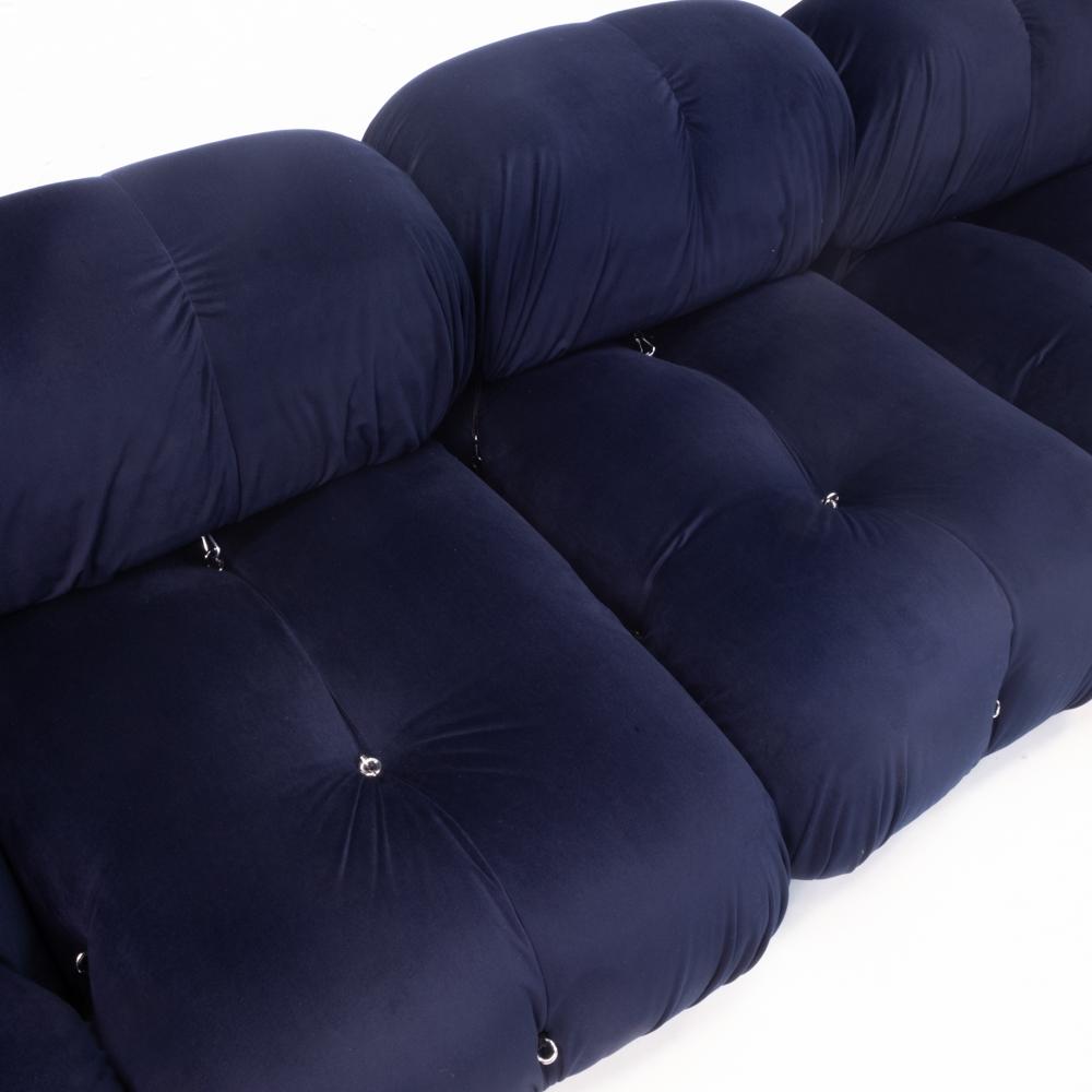 five-piece-camaleonda-modular-sofa-system-by-mario-bellini-for-bb-italia-1971-image-10