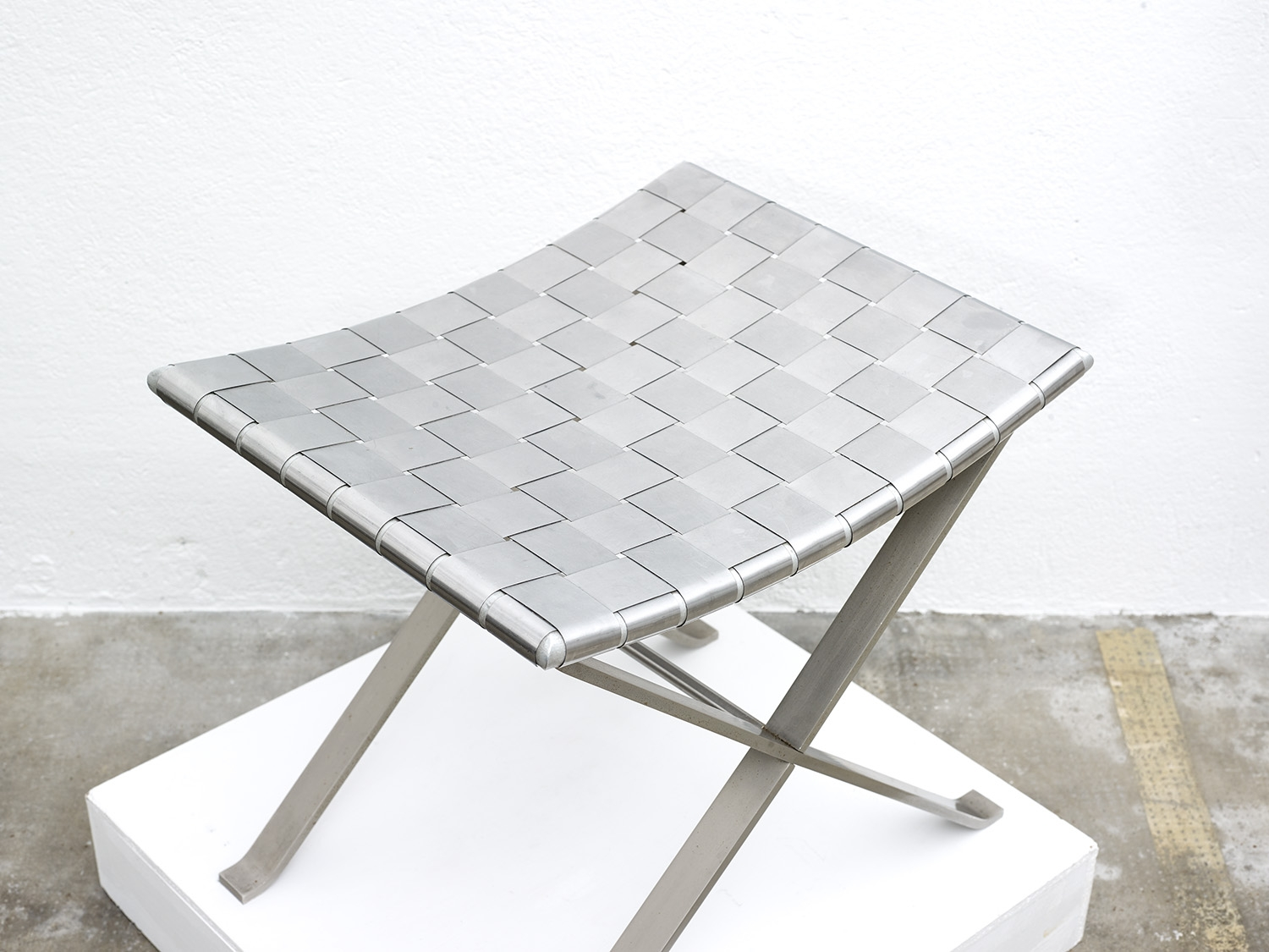stool-in-stainless-steel-by-michel-pigneres-1970-image-06
