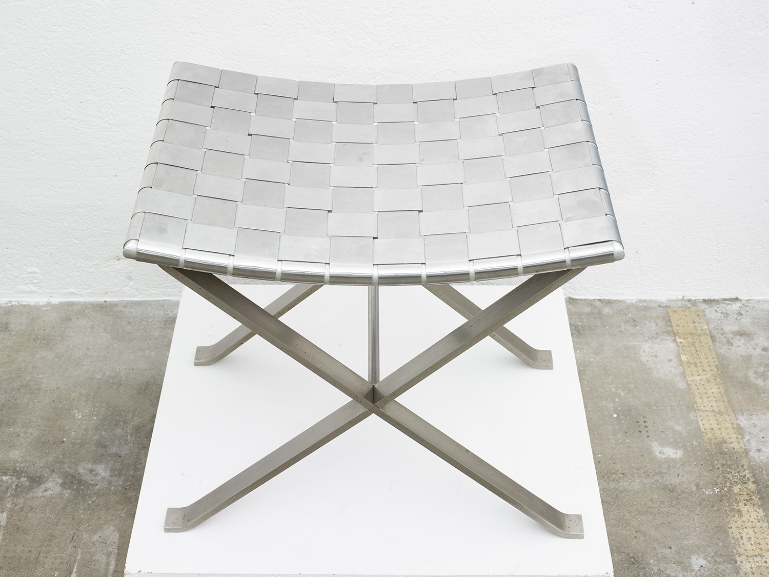 stool-in-stainless-steel-by-michel-pigneres-1970-image-01