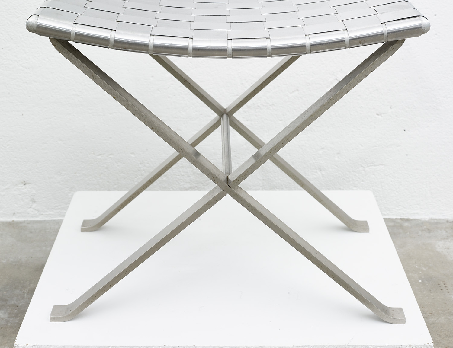 stool-in-stainless-steel-by-michel-pigneres-1970-image-05