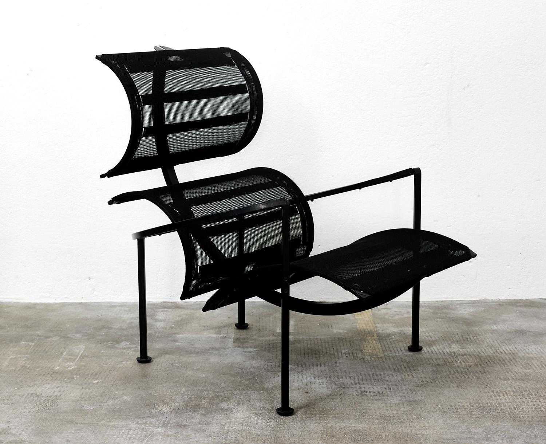 paire-de-fauteuils-signorina-chan-de-carlo-forcolini-image-01