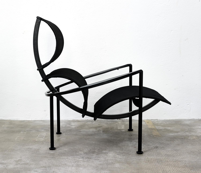paire-de-fauteuils-signorina-chan-de-carlo-forcolini-image-02