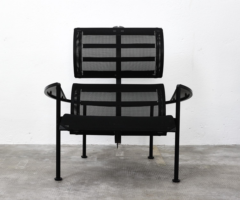paire-de-fauteuils-signorina-chan-de-carlo-forcolini-image-03