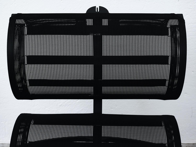 paire-de-fauteuils-signorina-chan-de-carlo-forcolini-image-06