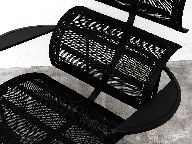 paire-de-fauteuils-signorina-chan-de-carlo-forcolini-image-07