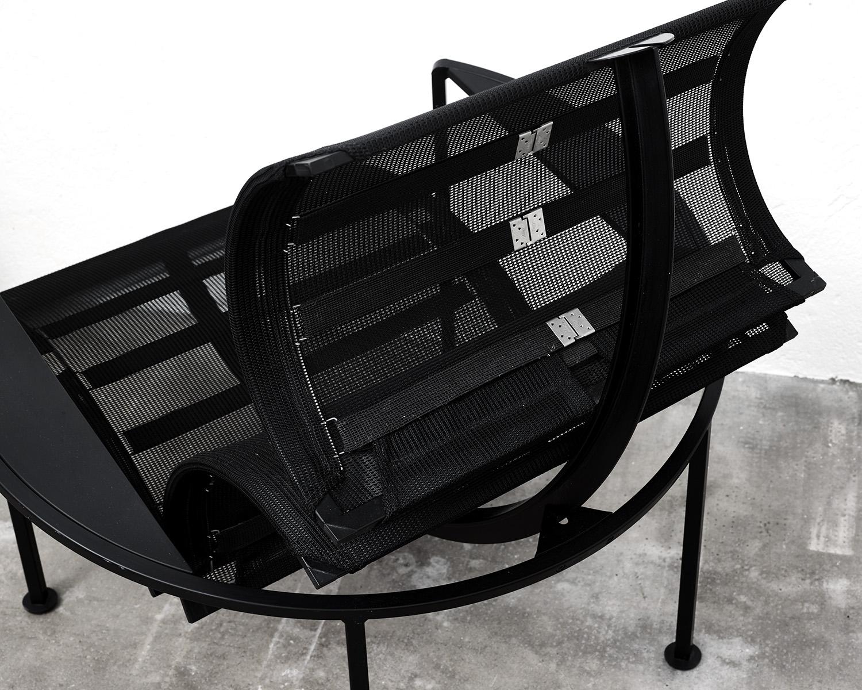 paire-de-fauteuils-signorina-chan-de-carlo-forcolini-image-05