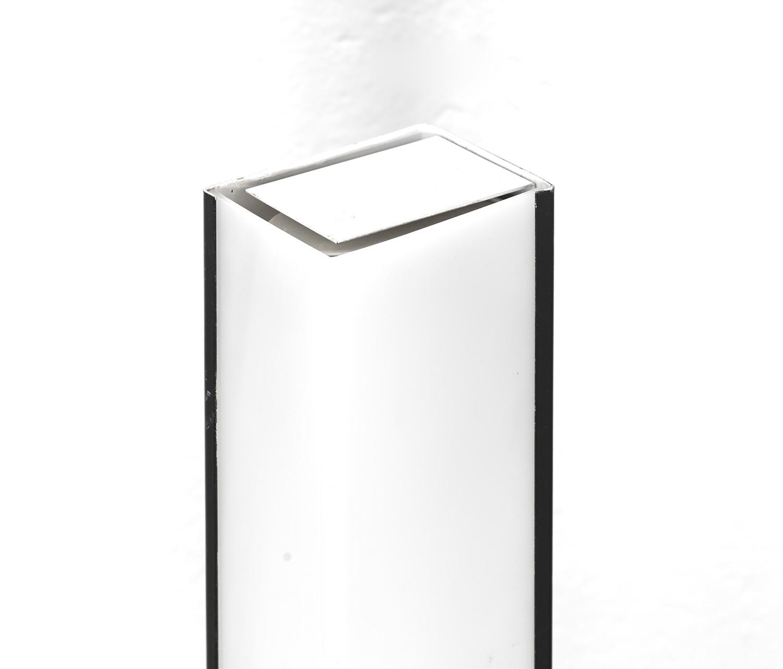 lampe-de-sol-bag-turgi-1960-image-04