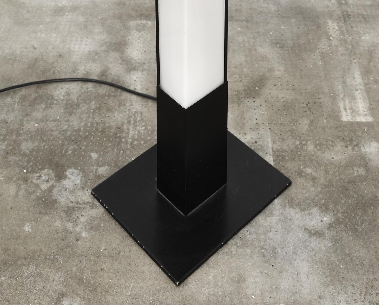 lampe-de-sol-bag-turgi-1960-image-05