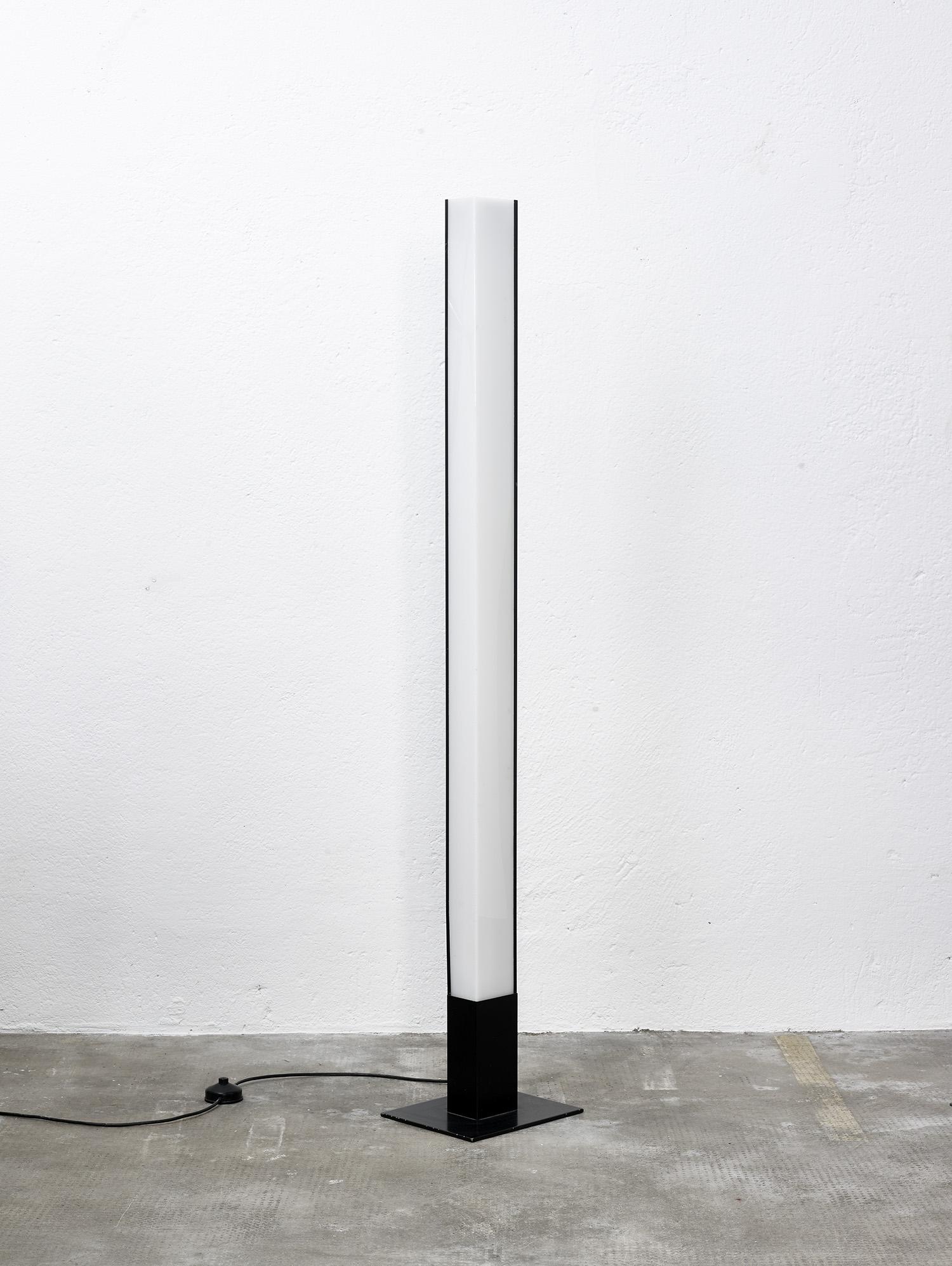 lampe-de-sol-bag-turgi-1960-image-03