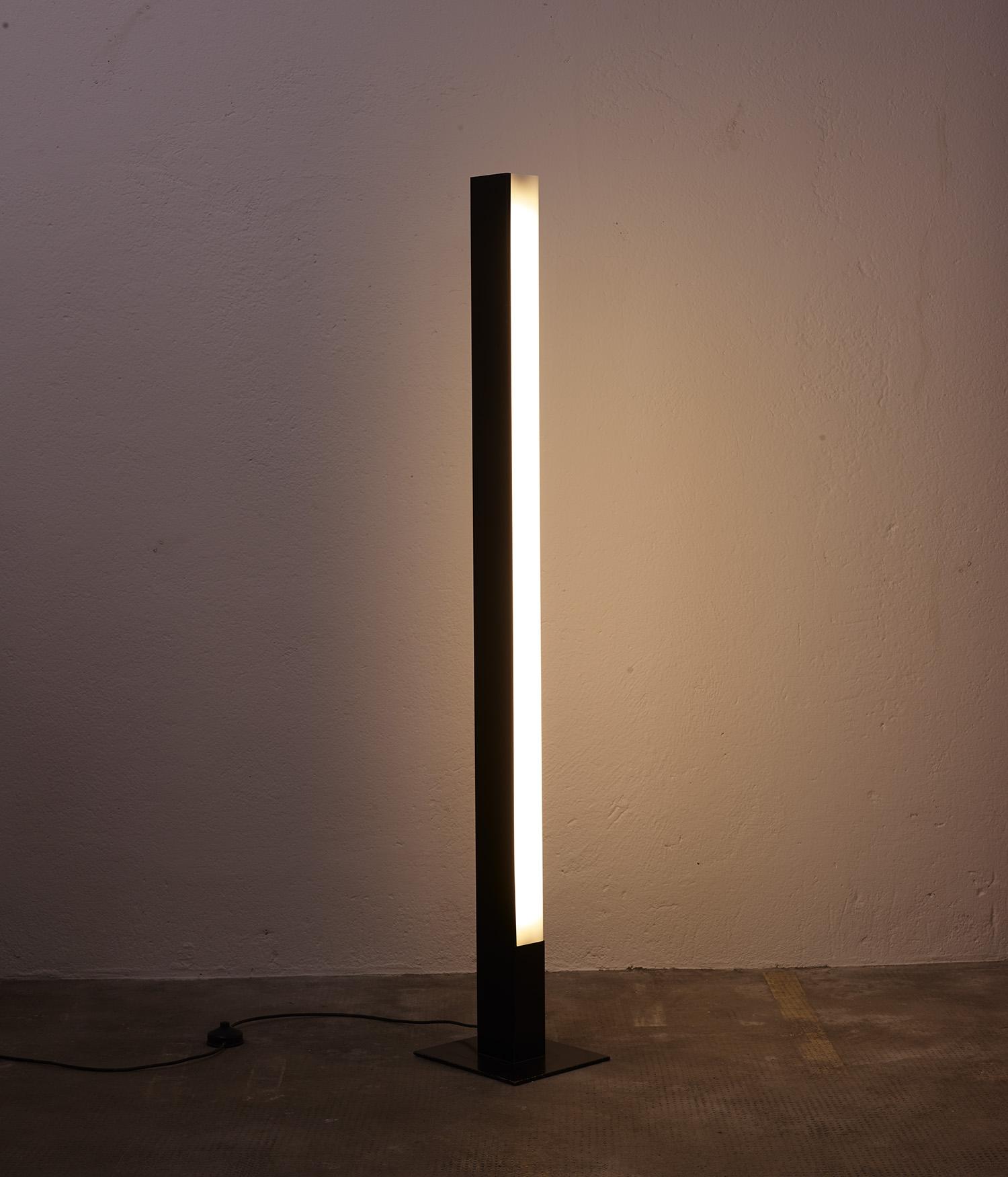lampe-de-sol-bag-turgi-1960-image-02