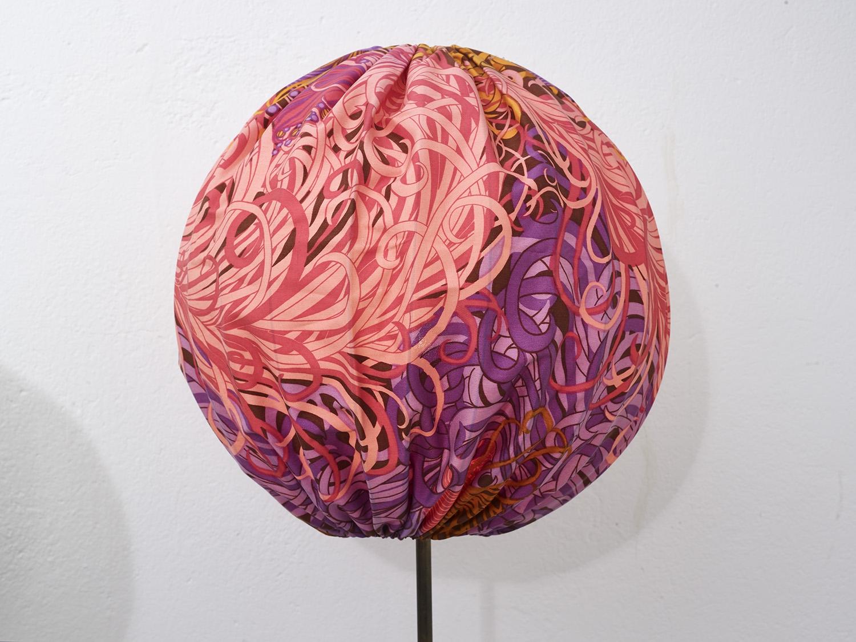 hans-agne-jakobsson-model-g123-balloon-floor-lamps-image-03