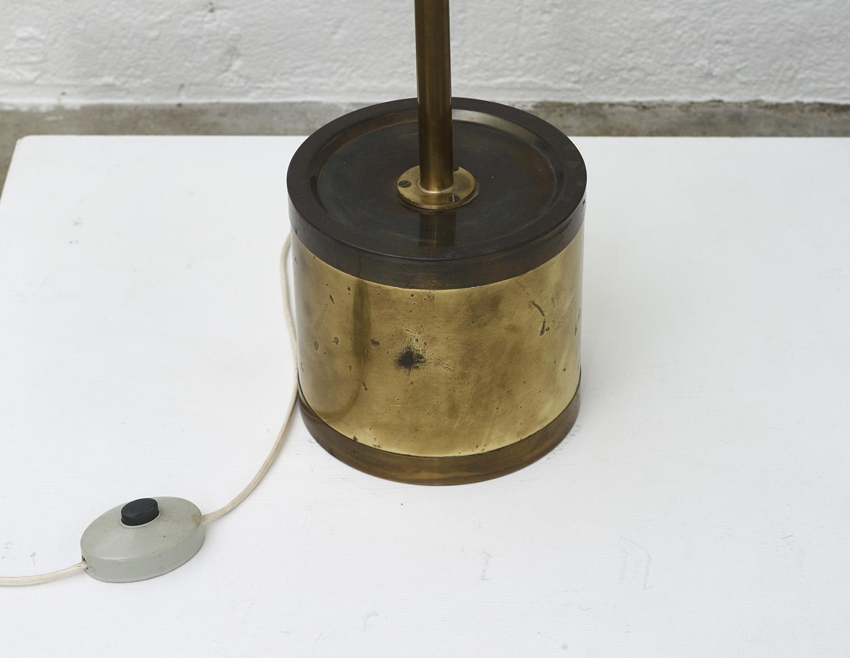 hans-agne-jakobsson-model-g123-balloon-floor-lamps-image-04