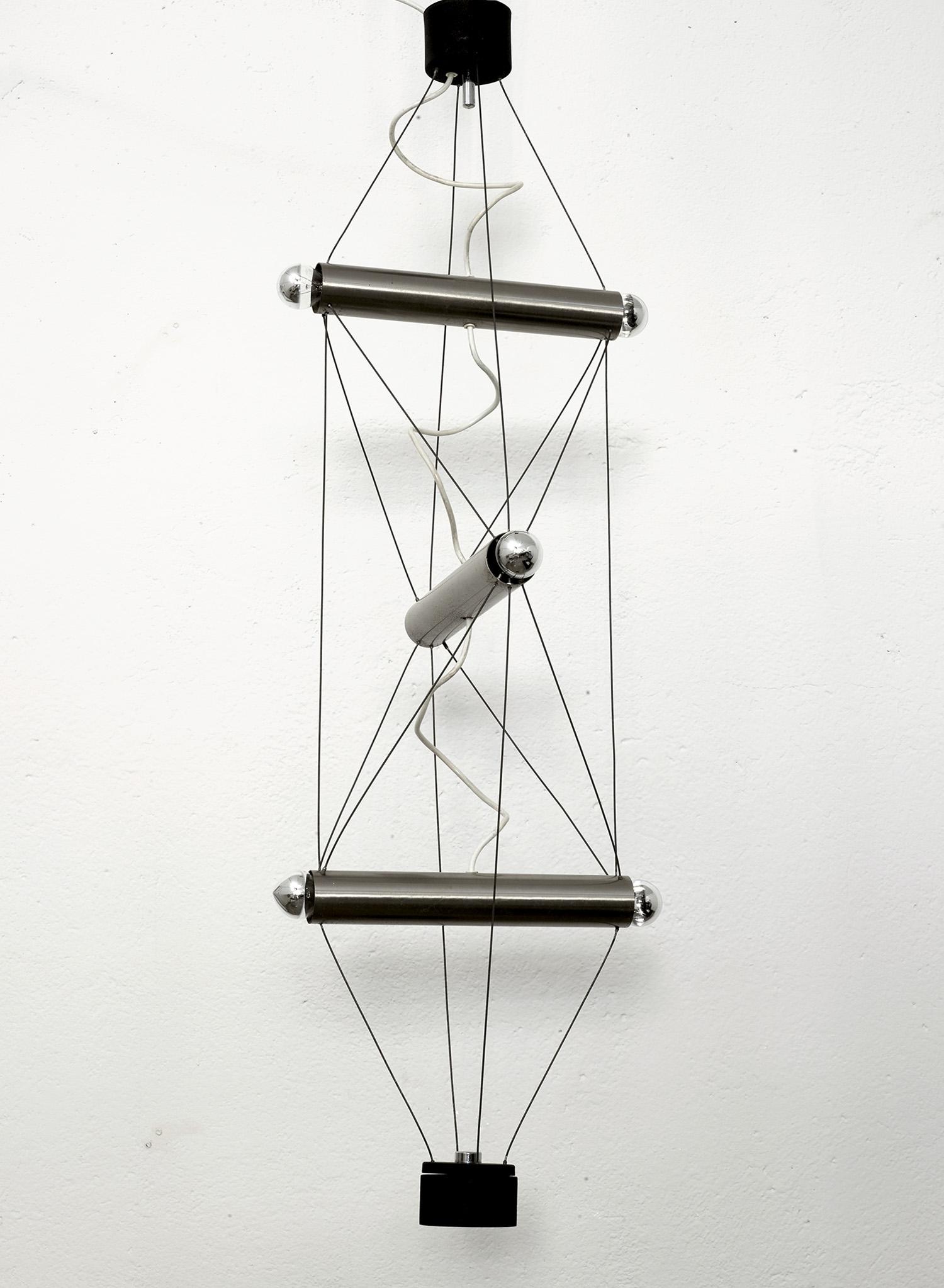 suspension-by-lumi-1970-image-05