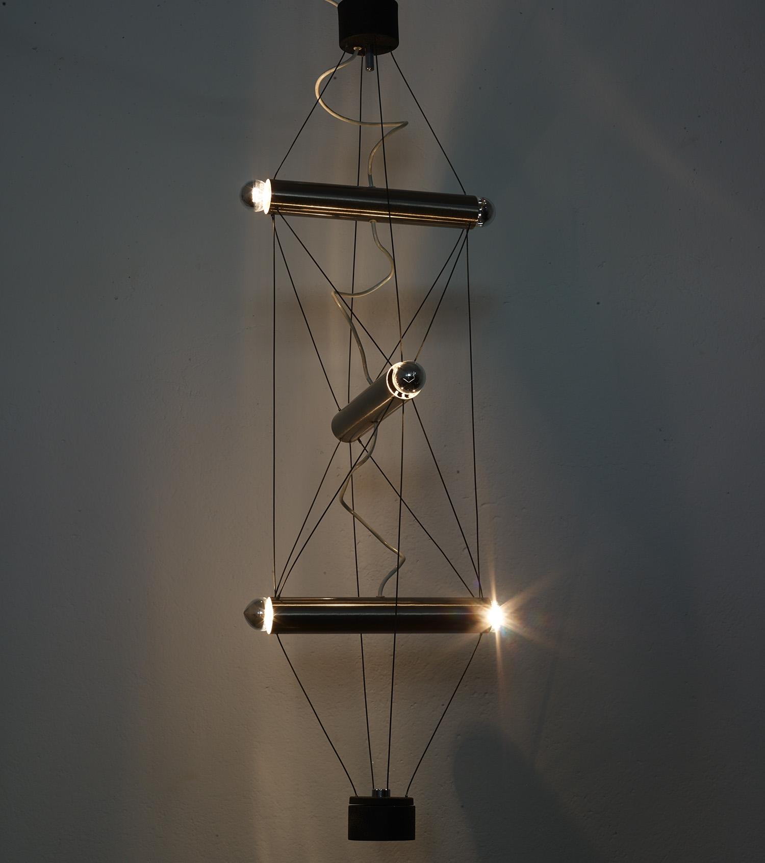suspension-by-lumi-1970-image-02