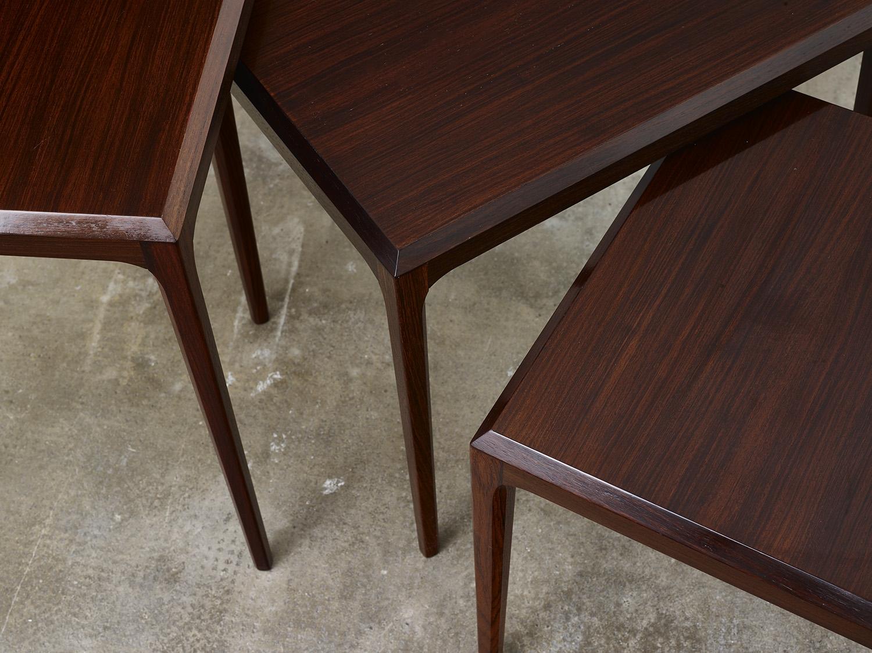 tables-gigognes-en-palissandre-de-johannes-andersen-pour-cfc-silkeborg-image-06