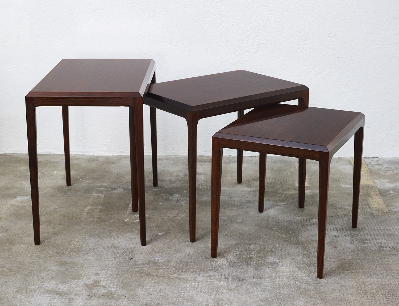 tables-gigognes-en-palissandre-de-johannes-andersen-pour-cfc-silkeborg-image-04