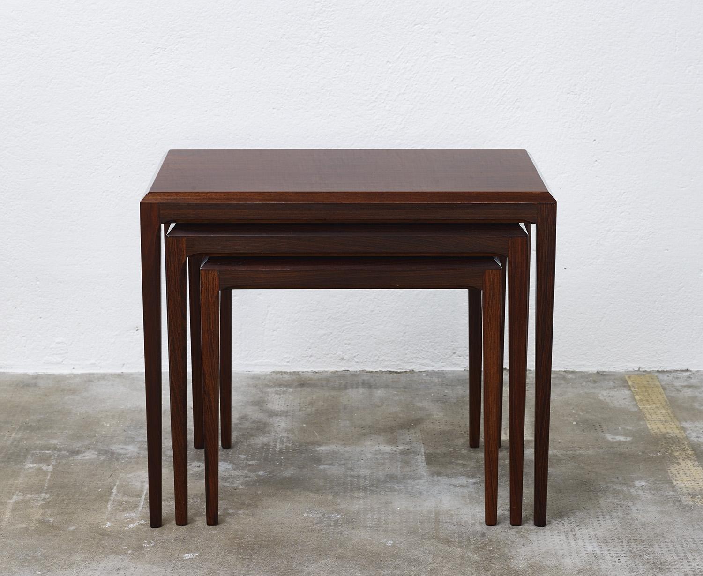 tables-gigognes-en-palissandre-de-johannes-andersen-pour-cfc-silkeborg-image-01