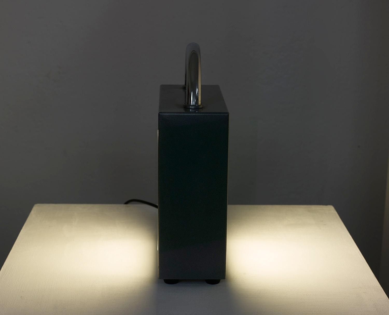 lampe-a-poser-valigetta-de-matteo-thun-1988-image-03