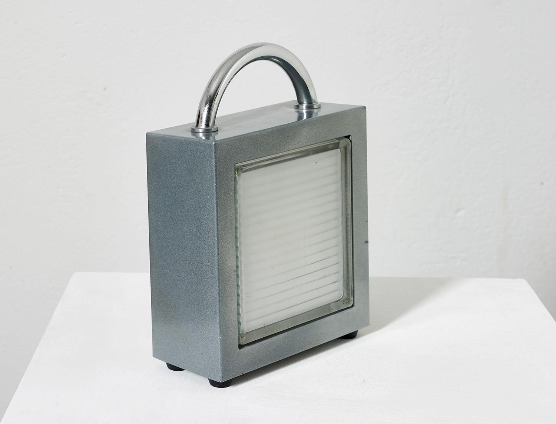 lampe-a-poser-valigetta-de-matteo-thun-1988-image-02