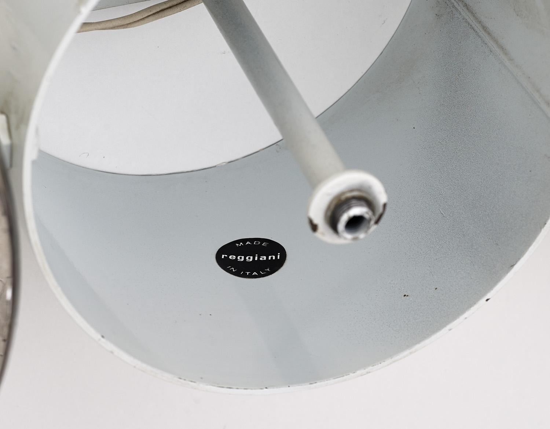 340-5-reggiani-wall-lamp-image-05