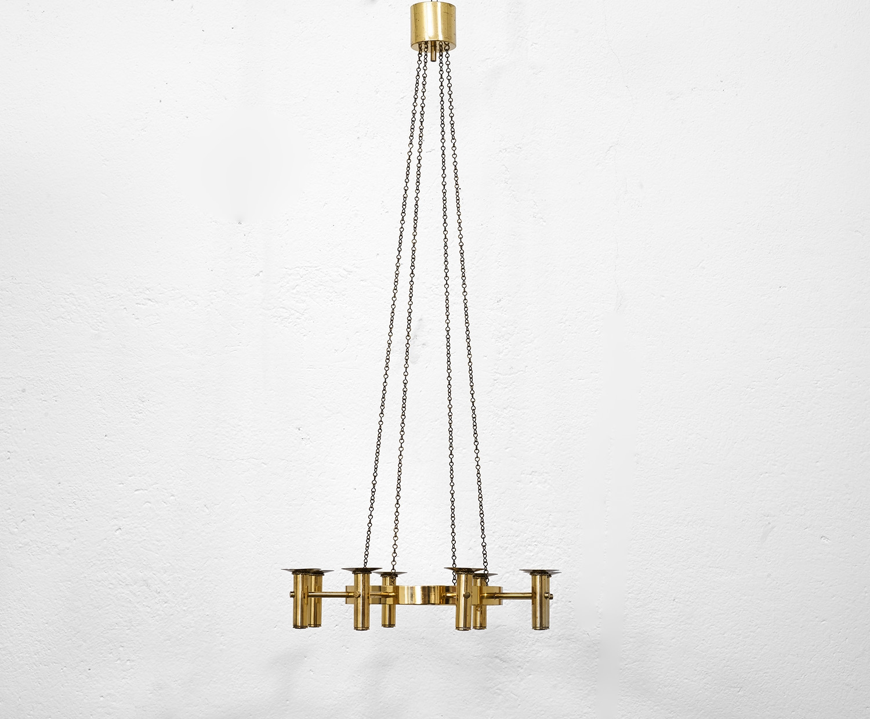 hans-agne-jakobsson-chandelier-c-1960-image-01