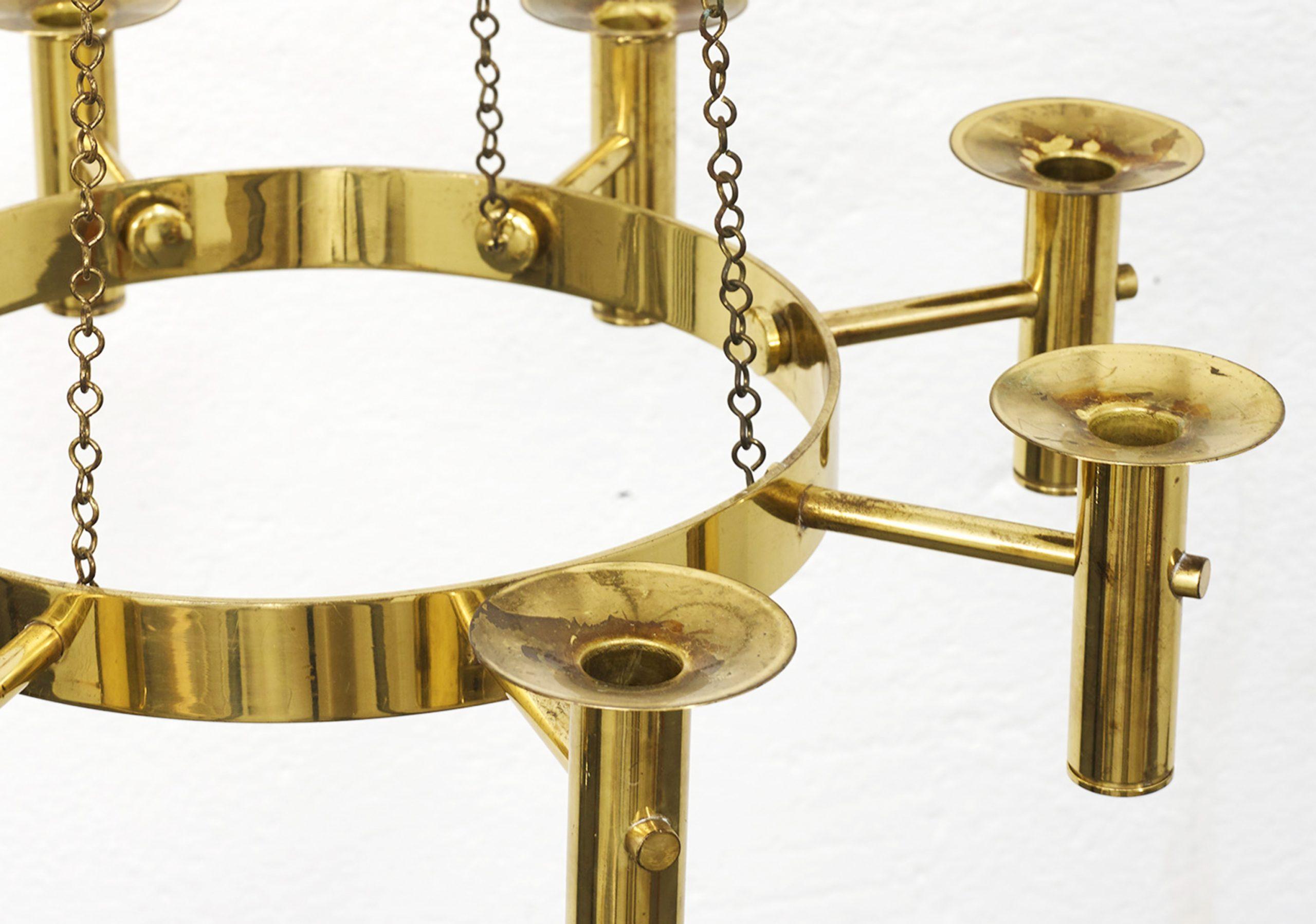 hans-agne-jakobsson-chandelier-c-1960-image-03