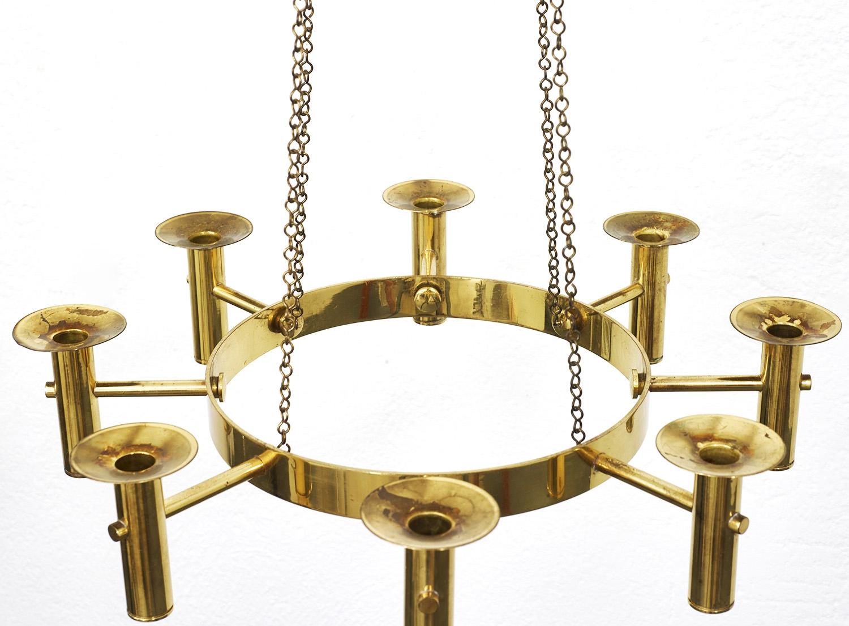 hans-agne-jakobsson-chandelier-c-1960-image-02