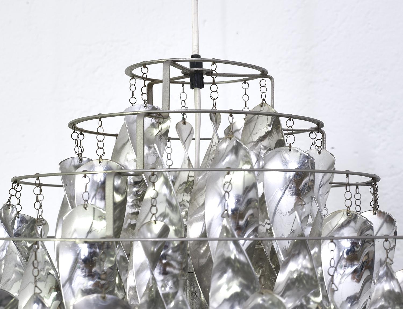 verner-panton-sp01-hanging-lamp-by-j-luber-ag-image-05