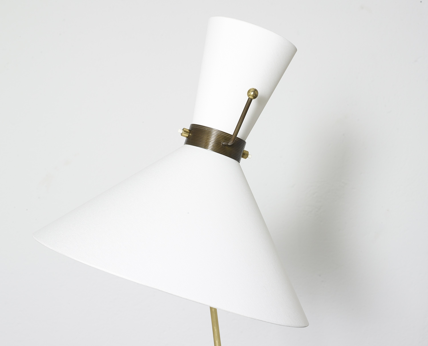 1950-floor-lamp-by-arlus-image-06