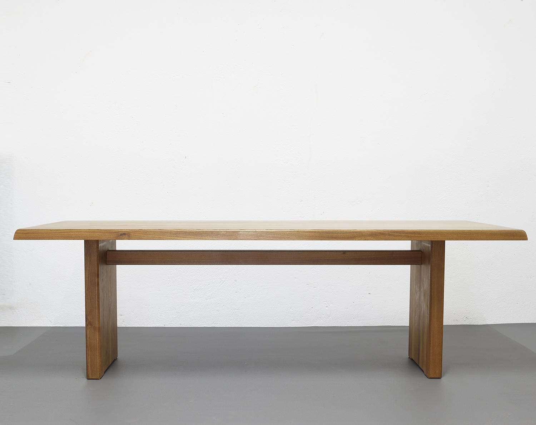 table-t14d-en-orme-de-pierre-chapo-ed-chapo-image-01