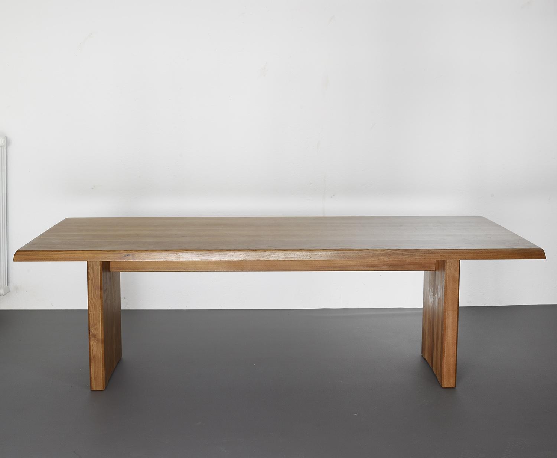 table-t14d-en-orme-de-pierre-chapo-ed-chapo-image-02