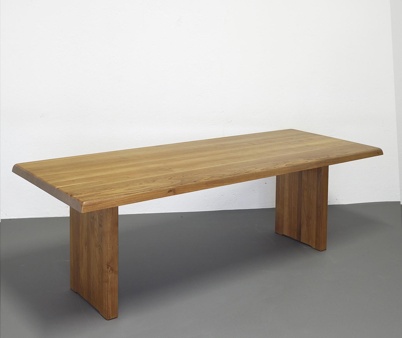 table-t14d-en-orme-de-pierre-chapo-ed-chapo-image-09
