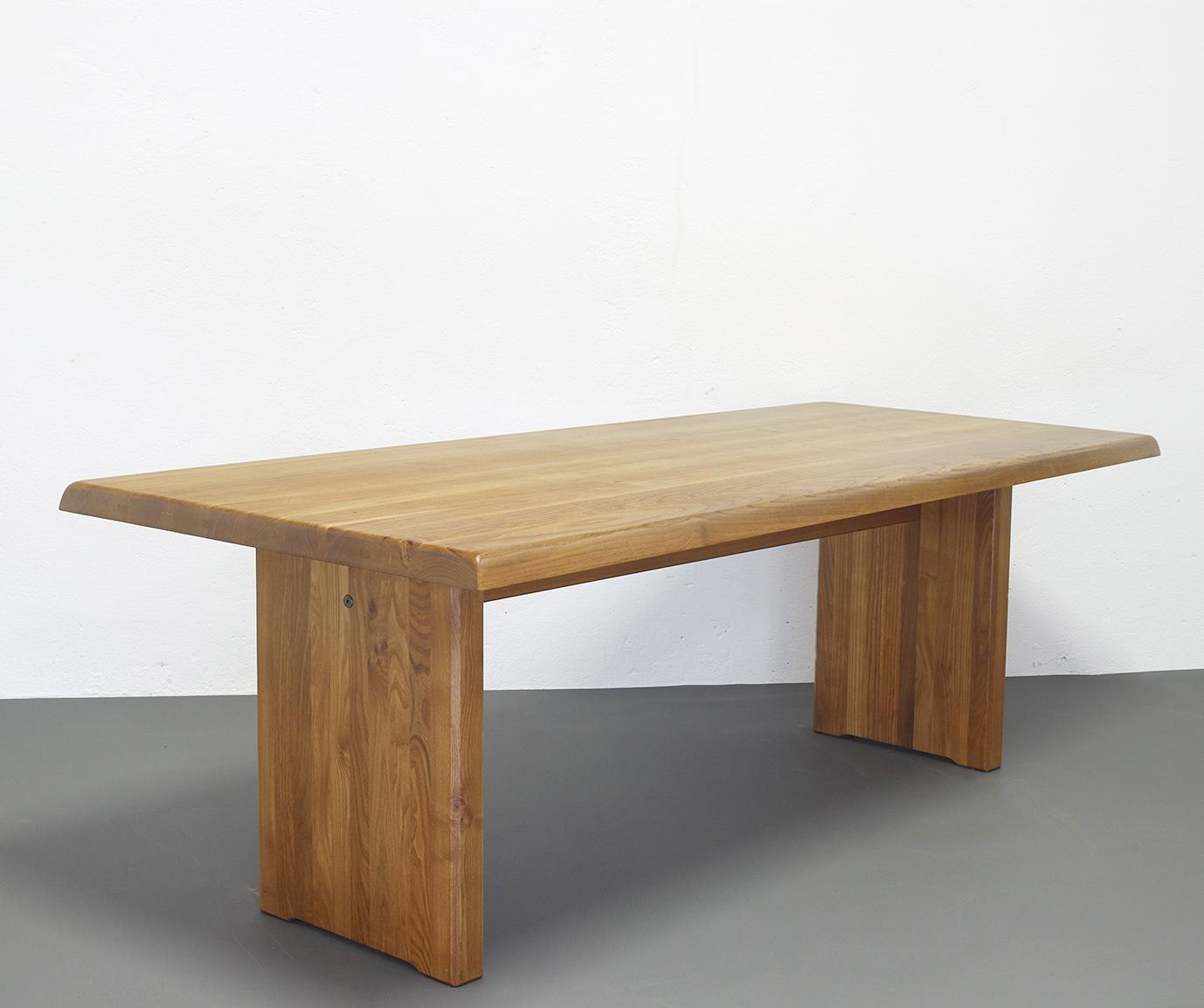 table-t14d-en-orme-de-pierre-chapo-ed-chapo-image-08