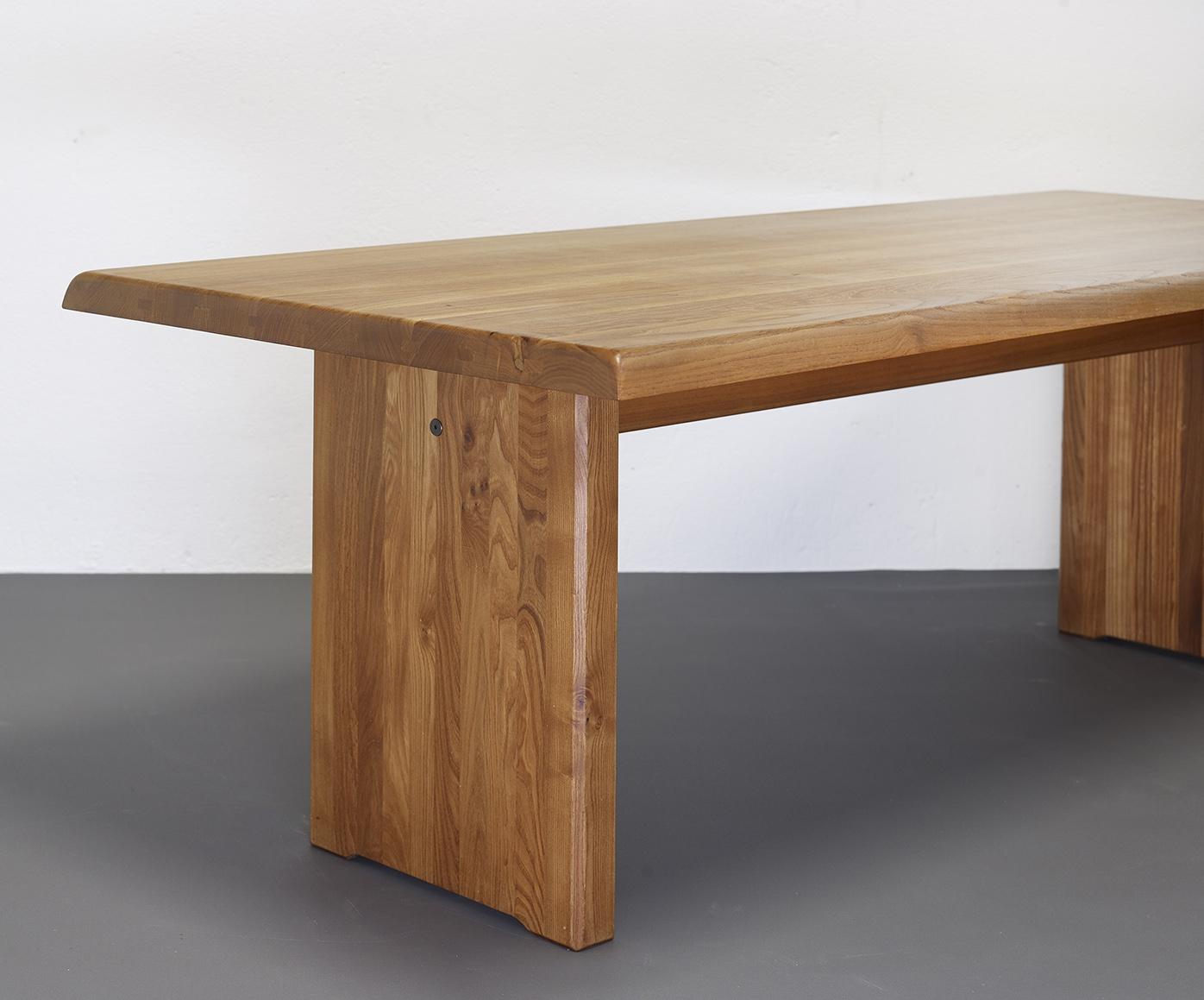 table-t14d-en-orme-de-pierre-chapo-ed-chapo-image-07