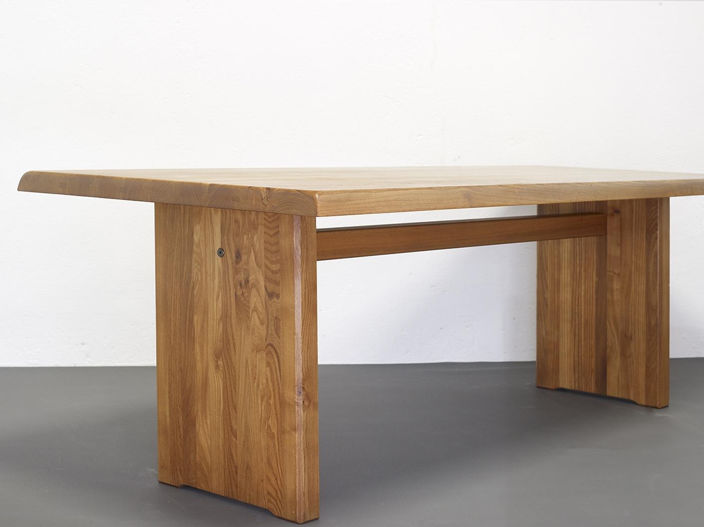 table-t14d-en-orme-de-pierre-chapo-ed-chapo-image-06