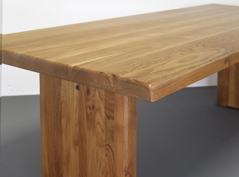 table-t14d-en-orme-de-pierre-chapo-ed-chapo-image-05