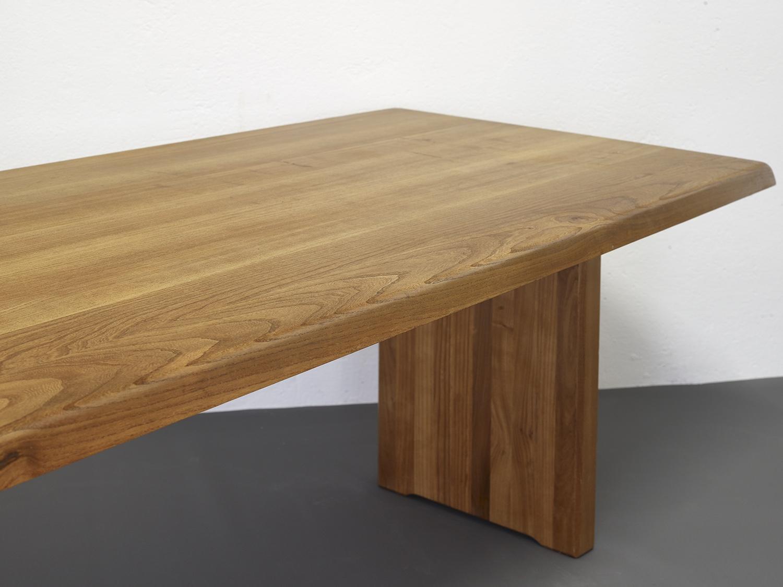 table-t14d-en-orme-de-pierre-chapo-ed-chapo-image-03