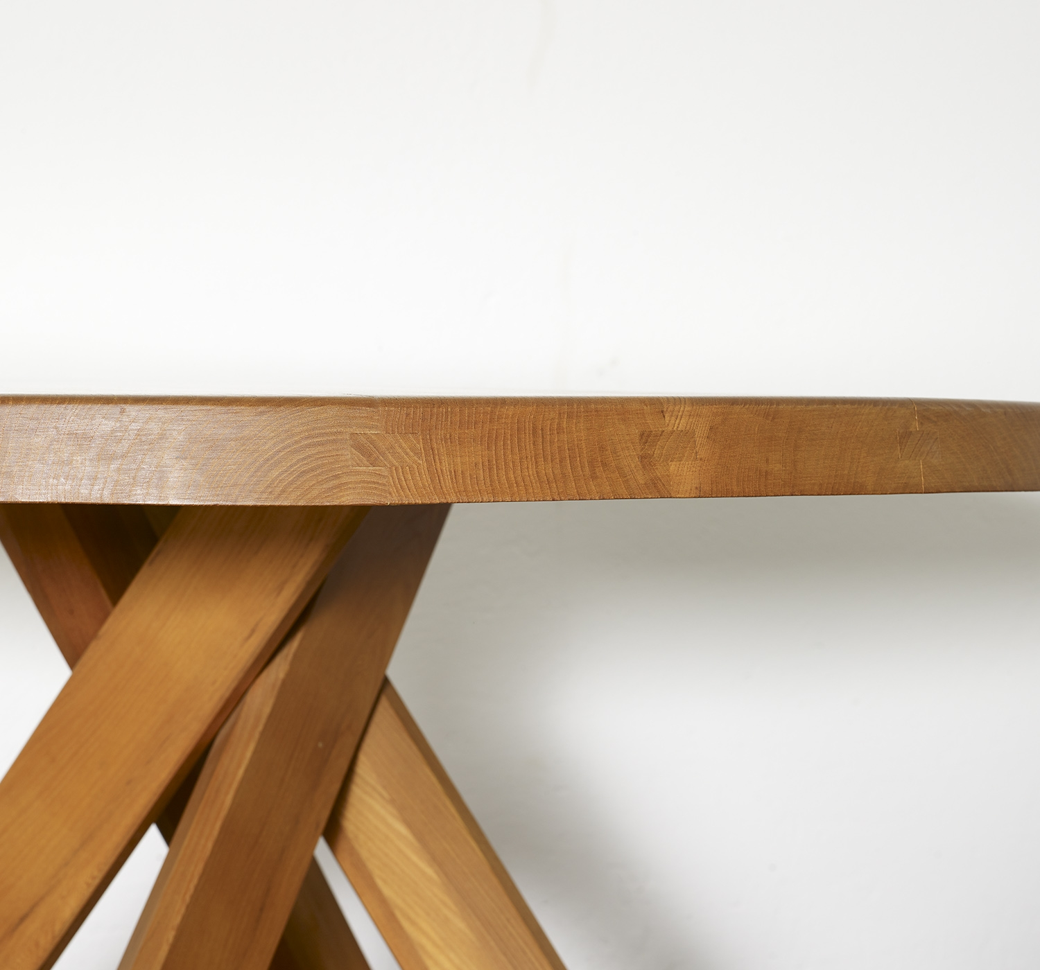 t21c-dining-table-by-pierre-chapo-image-04