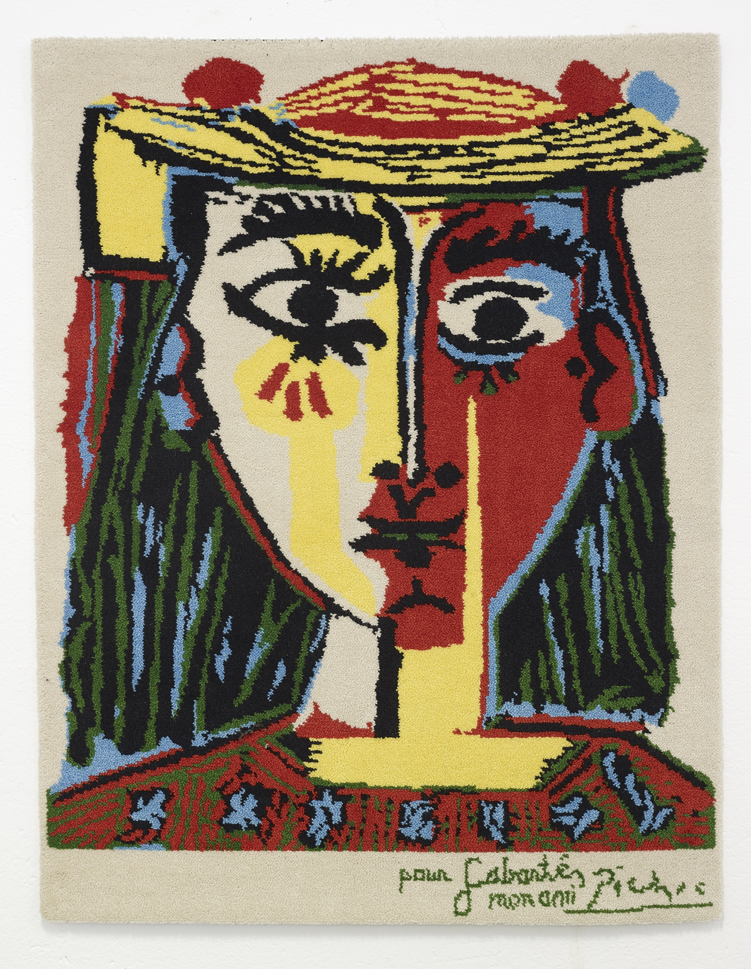 picasso-wall-hanging-by-desso-image-02