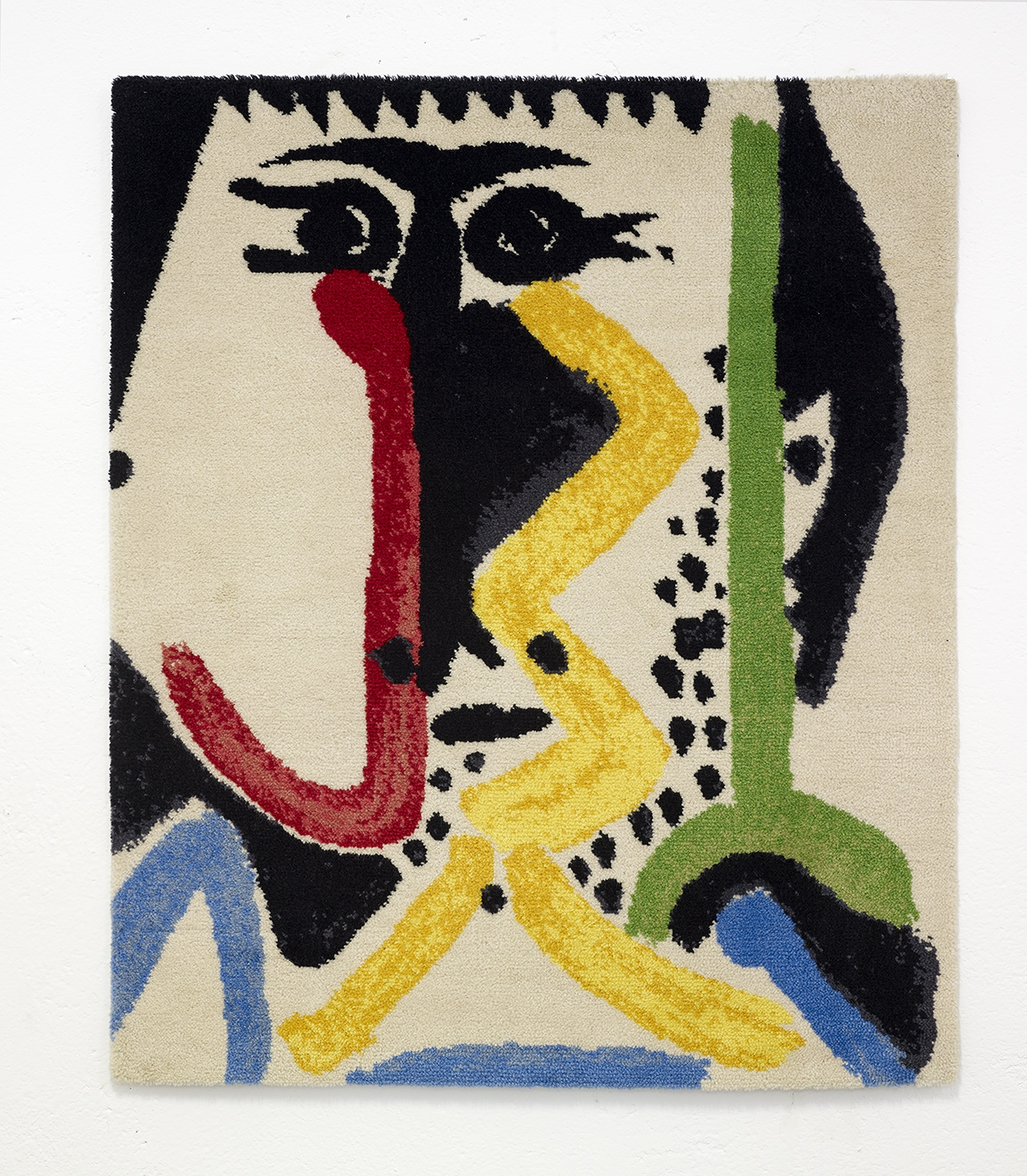 picasso-limited-edition-artist-rug-image-02