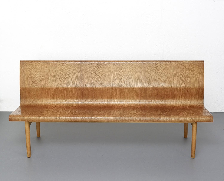 balgrist-bench-attr-benedikt-rohner-image-05