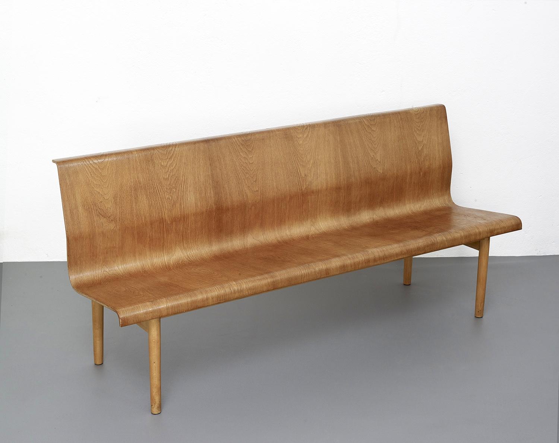 balgrist-bench-attr-benedikt-rohner-image-04