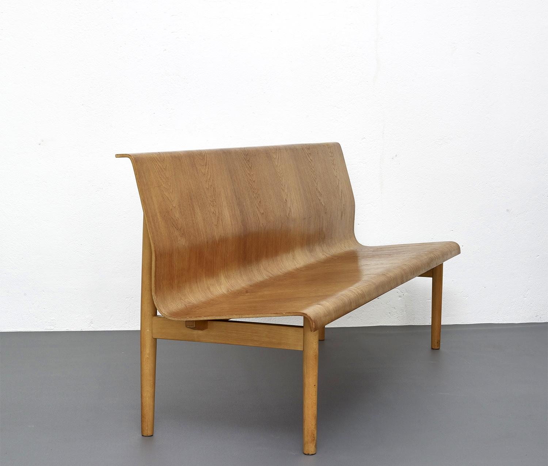 balgrist-bench-attr-benedikt-rohner-image-06