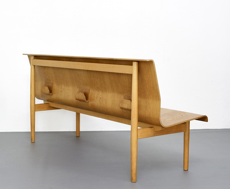 balgrist-bench-attr-benedikt-rohner-image-02