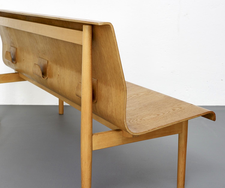 balgrist-bench-attr-benedikt-rohner-image-03