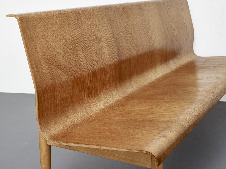 balgrist-bench-attr-benedikt-rohner-image-07