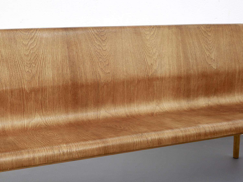 balgrist-bench-attr-benedikt-rohner-image-08